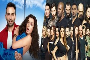 Survivor All Star ve Aşk Yeniden yarışı nasıl bitti?