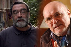 Türkiye'de hata yapmayan sinema yazarı var mı?