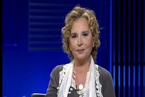 Nazlı Ilıcak'tan bomba 2015 genel seçim tahmini!