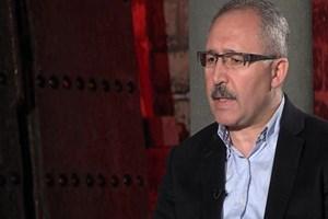 Abdülkadir Selvi bombayı patlattı: Erdoğan'ın istediği gibi olmayacak!