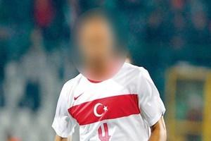 Milli futbolcudan inanılmaz açıklama; Kariyerimle ve hayatımla oynadı...