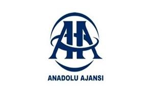 Anadolu Ajansı yönetim kurulu üyelerini belirledi!