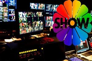 Show TV'de üst düzey atama! Kim hangi göreve getirildi? (Medyaradar/Özel)
