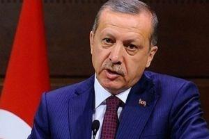 AK Parti'yi sarsan kavgaya Saray'dan ilk yorum!