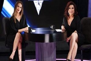 Hülya Avşar'dan şaşırtan itiraf; Hamileliğimi tuvalette öğrendim!