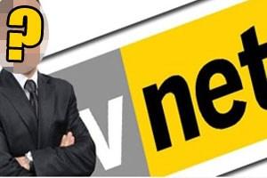 TVNET'in yeni ekonomi şefi kim oldu? (Medyaradar/Özel)