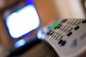 4 TV kanalının yayını durduruldu!