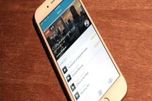 Twitter'dan canlı yayınlar için uygulama!