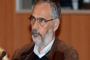 Etyen Mahçupyan'dan 'hain' suçlamasına yanıt: Ermeni değil Osmanlıyım!