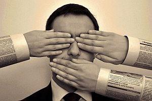 IPI'dan Türkiye raporu: Demokrasi risk altında!