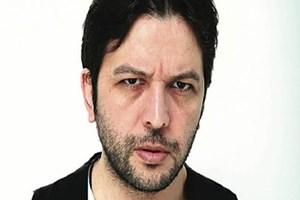 Nihat Doğan'dan sürpriz karar! Türkiye'yi terk ediyor!