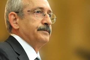 Kılıçdaroğlu hangi ünlü ekran yüzüne açtığı davayı kaybetti?