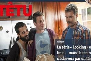 TİB'den eşcinsel dergisine 'genel ahlâk' engeli!