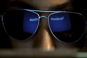 'Facebook hesabınızı hemen kapatın!'