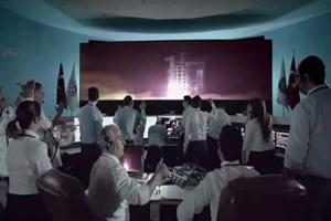 EMO, o reklamı Reklam Kurulu'na şikayet etti!