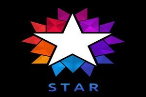 Star TV o dizisinin yayın gününü yine değiştirdi!