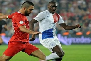 Hollanda-Türkiye maçı hangi kanalda?