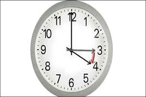 Bu gece saatinizi ileri almayı unutmayın