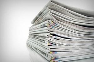 Meydan Gazetesi'ne sürpriz transfer! Yazar kadrosuna kim katıldı?
