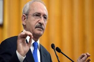 Ünlü gazeteciden Kılıçdaroğlu belgeseli: Anadolu'nun Kemal'i!