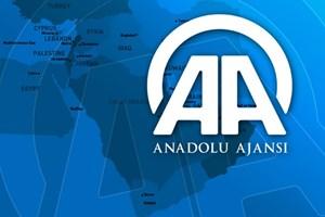 Anadolu Ajansı gazetecilerin o tweetlerini yargıya taşıdı!