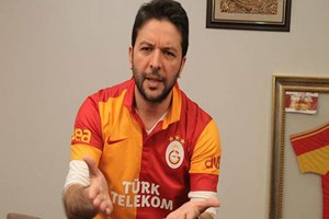 Galatasaray'dan ihraç kararı Nihat Doğan'ı çıldırttı!