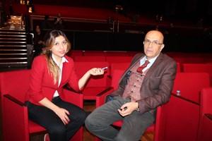 Enis Berberoğlu sessizliğini bozdu: Gezi'den sonra Erdoğan'ın bana ve Hürriyet'e bakışı değişti!
