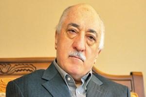 Yeni Şafak Genel Yayın Yönetmeni'nden olay yaratacak Gülen iddiaları!