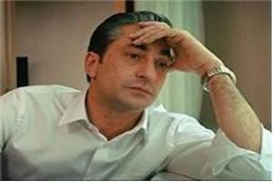 Erkan Petekkaya'nın en büyük hayali ne?