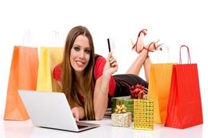 Dünyaca ünlü alışveriş sitesi Türkiye'de kepenk kapattı!