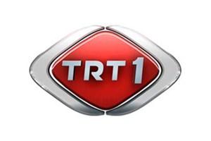 TRT 1 ana haber editörlük koltuğu için hangi isimle anlaştı? (Medyaradar/Özel)