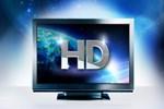 Samanyolu Haber TV HD yayına geçti!