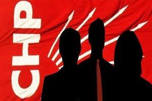 CHP'deki ön seçimde hangi gazeteciler listeye girdi?