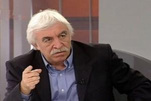 Cengiz Çandar'dan sert sözler: Yazar değil 'Trol' bunlar!