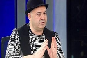 Şafak Sezer: Erdoğan solcu olsa heykeli dikilirdi