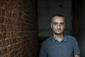 İsmail Saymaz'dan o valiye eleştiri: Mahkum olmadan merkeze çekilmeliydi!
