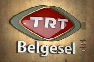 TRT'de büyük dönüşüm başlıyor