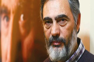 Etyen Mahçupyan'dan çarpıcı analiz; AK Parti diktatörleşse...