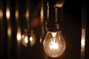 Türkiye'de büyük elektrik kesintisi!