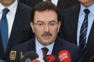 İstanbul Emniyet Müdürü'nden rehine açıklaması