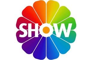 Show TV yeni binasına taşınıyor!  (Medyaradar/Özel)
