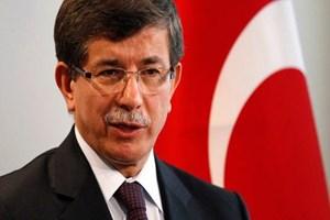 Ankara'da acil rehine toplantısı