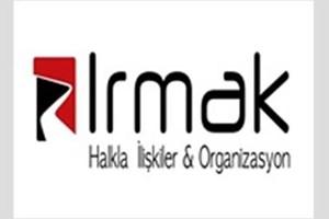 Irmak PR hangi firmanın iletişim danışmanlığını üstlendi?(Medyaradar/Özel)