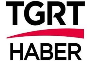 TGRT Haber'de bir ayrılık daha! Hangi yönetici istifa etti? (Medyaradar/Özel)