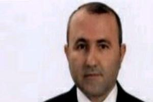 Savcı Mehmet Kiraz nerede toprağa verilecek?