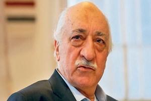Akşam yazarından Gülen'e: Özür dile vazgeçeyim!