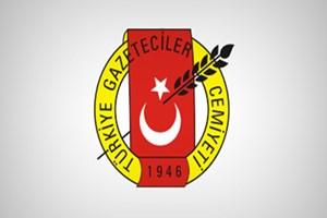Türkiye Gazeteciler Cemiyeti Başarı Ödülleri'ni kazananlar açıklandı