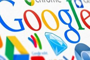 Google'dan 1 Nisan şakası! Girenler şaşırdı!
