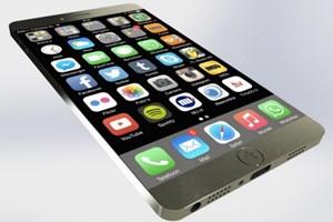 iPhone alacaklara büyük müjde!