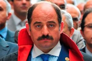 Zekeriya Öz'den bomba Savcı Kiraz iddiası